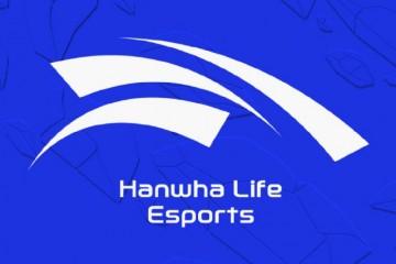 第16支世界赛队伍产生HLE零封NS晋级Deft采访喊话EDG